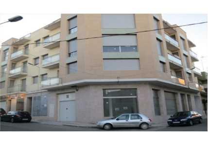 Apartamento en Amposta (Ruiz de Alda) - foto12