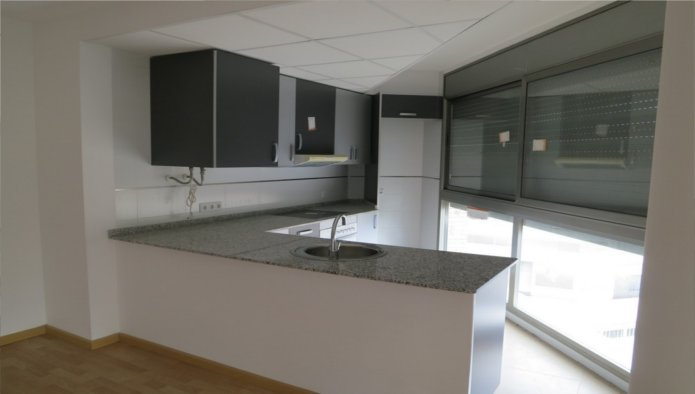 Apartamento en Amposta (Ruiz de Alda) - foto5