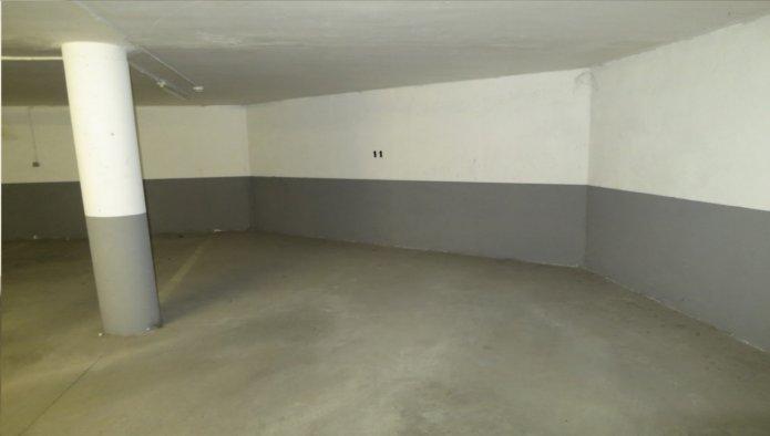 Apartamento en Amposta (Ruiz de Alda) - foto9