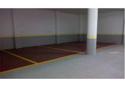 Garaje en Mislata - 0