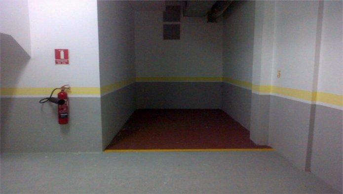 Garaje en Mislata (31741-0001) - foto3