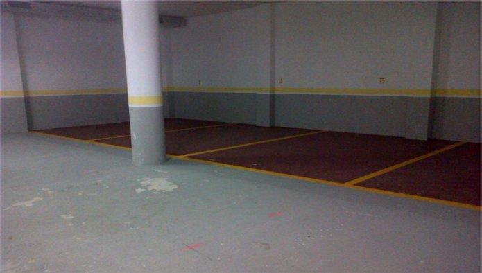 Garaje en Mislata (31741-0001) - foto2