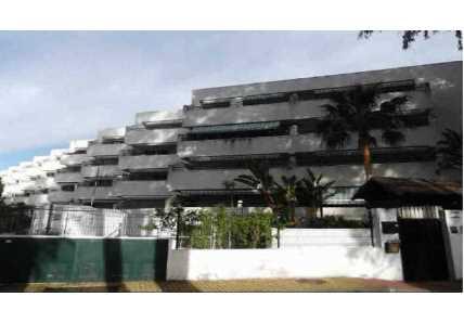 Apartamento en Marbella (M34226) - foto14