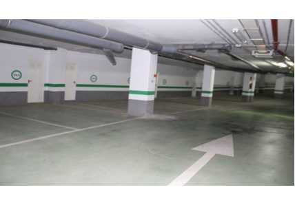 Garaje en Mijas - 0