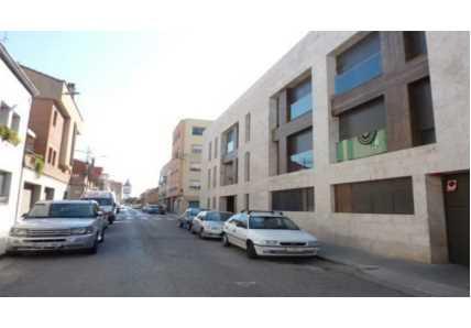 Garaje en Sabadell (Taulí) - foto6