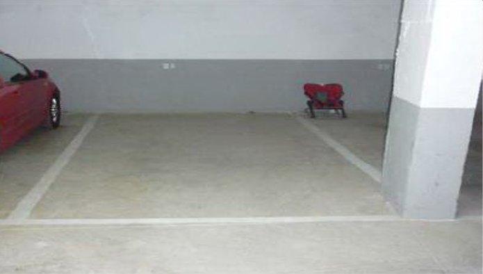 Garaje en Sabadell (Taulí) - foto4