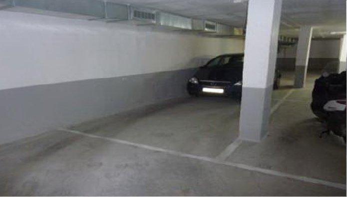 Garaje en Sabadell (Taulí) - foto5