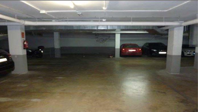 Garaje en Sabadell (Taulí) - foto3