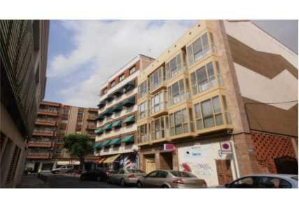 Trastero en Ciudad Real (Borja) - foto2