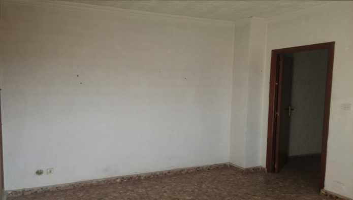 Piso en Javalí Viejo (69773-0001) - foto2