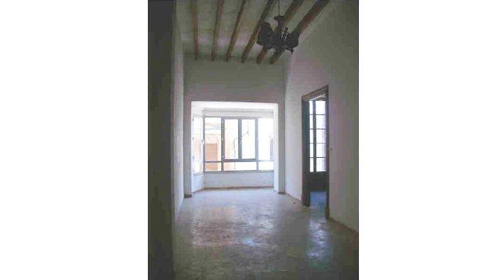 Casa en Felanitx (33122-0001) - foto2