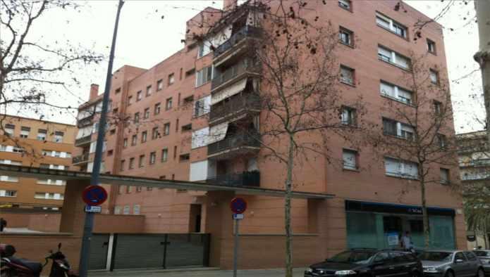Piso en Mataró (30313-0001) - foto0