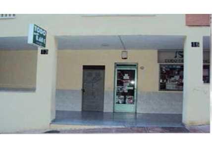 Locales en Almería (12782-0001) - foto3