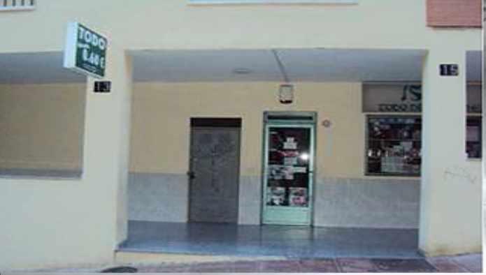 Locales en Almería (12782-0001) - foto0