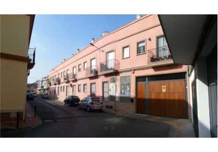 Garaje en Dos Hermanas (Marcelo Espinola) - foto4