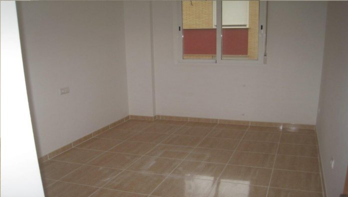 Piso en Borriol (M61710) - foto2