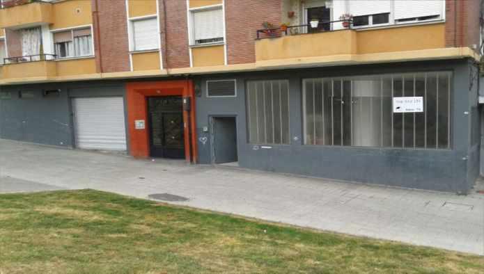 Locales en Bilbao (90803-0001) - foto0