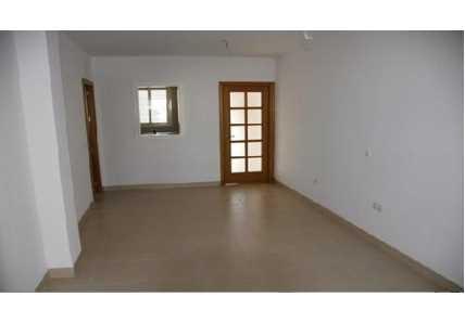 Apartamento en Carboneras - 1