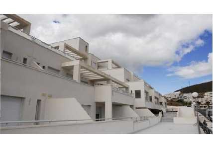 Apartamento en Carboneras (Almería) - foto4