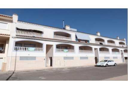 Piso en Granja de Rocamora (M62183) - foto5