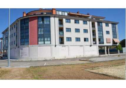 Ático en Ourense - 0