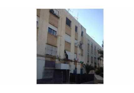 Piso en Alicante/Alacant (12837-0001) - foto1
