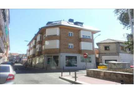Locales en Collado Villalba (M68938) - foto5