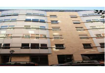 Garaje en Bilbao (22665-0001) - foto3