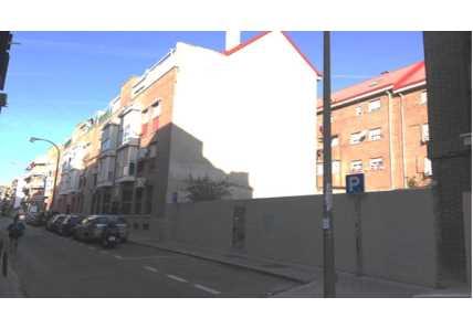 Solares en Madrid (31231-0001) - foto4