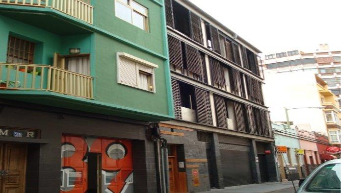 Locales en Palmas de Gran Canaria (Las) (34464-0001) - foto1