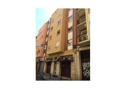 Piso en Lleida (53514-0001) - foto4
