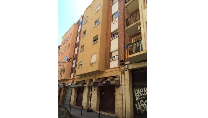 Piso en Lleida (53514-0001) - foto0