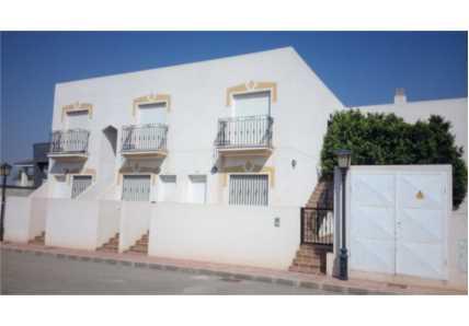 Apartamento en Cuevas del Almanzora (M70160) - foto8