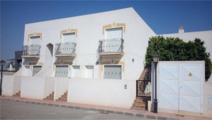Apartamento en Cuevas del Almanzora (M70160) - foto0