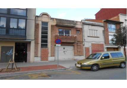 Casa en Sabadell (83749-0001) - foto1