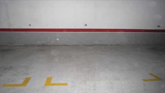 Piso en Alhaurín el Grande (M68557) - foto12