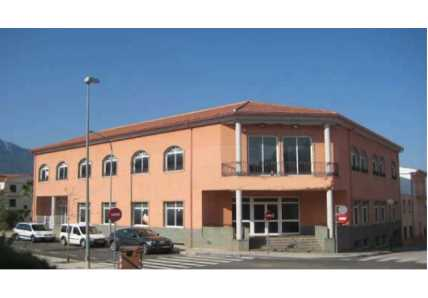 Edificio en Castelló de Rugat (32488-0001) - foto3