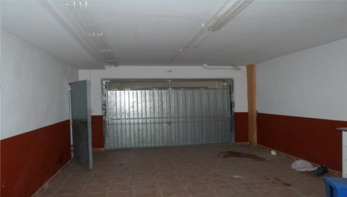 Chalet adosado en Orihuela (43904-0001) - foto9