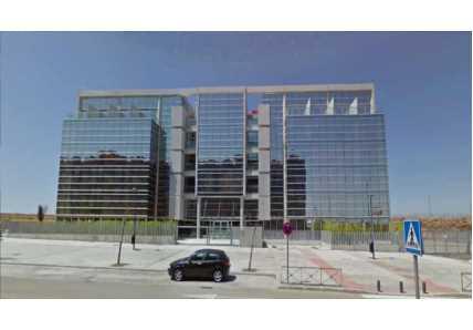 Oficina en Leganés (M61168) - foto14