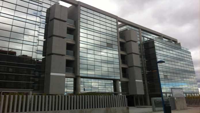 Oficina en Leganés (M61168) - foto3