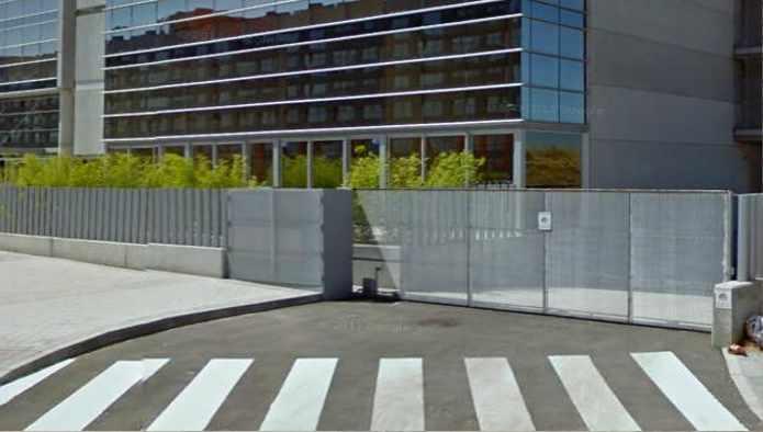 Oficina en Leganés (M61168) - foto5