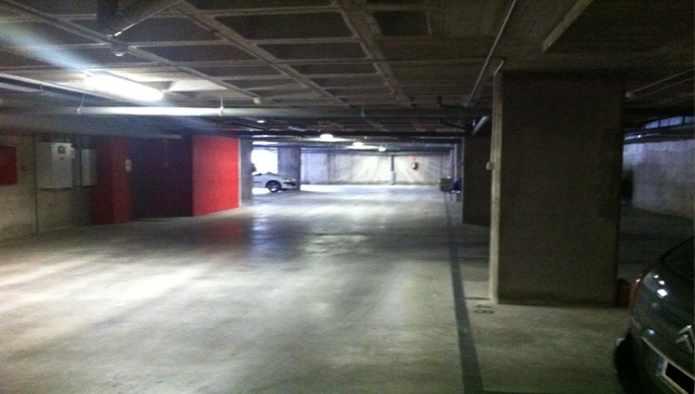 Garaje en Leganés (M61023) - foto7