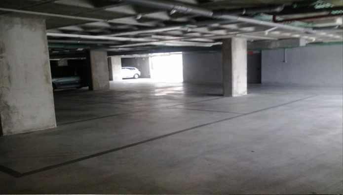 Garaje en Leganés (M61023) - foto8