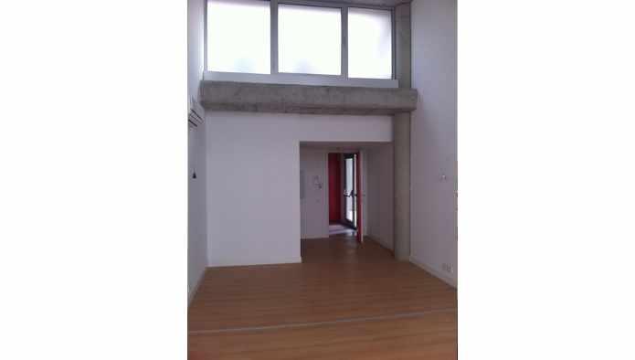 Oficina en Leganés (M61168) - foto10