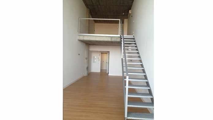 Oficina en Leganés (M61168) - foto9