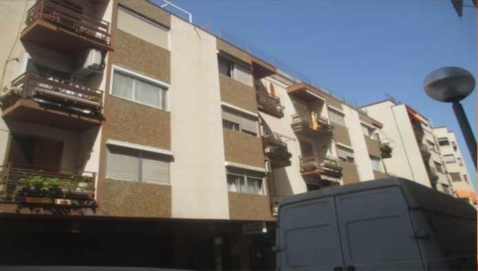 Piso en Tarragona (43160-0001) - foto0