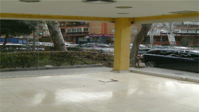 Locales en Móstoles (34838-0001) - foto4