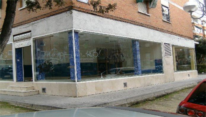 Locales en Móstoles (34838-0001) - foto1
