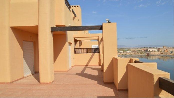 Apartamento en Torre-Pacheco (M69667) - foto7