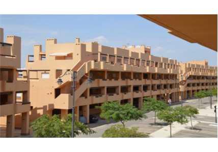 Apartamento en Torre-Pacheco (M69667) - foto10